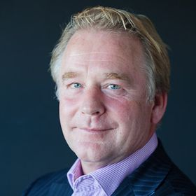 Jan Roelink