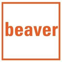Beaver Tile and Stone