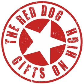 The Red Dog