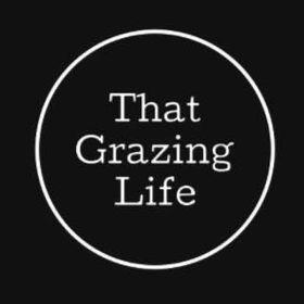 That Grazing Life