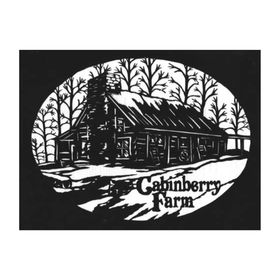 Cabinberry Farm