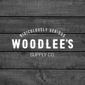 Woodlee's Supply Co