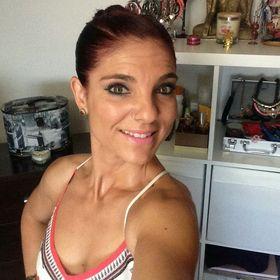 Mari Carmen Pedraza