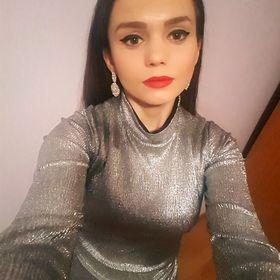 Onisor Roxana
