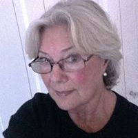 Anita Vieweg