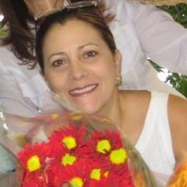 Mónica Infante