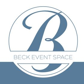 Beck Event Space