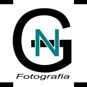 NG Fotografia