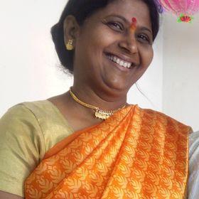 Dr.Kalpana Chavan