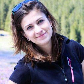 Anna Bawołek