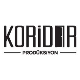 Koridor Produksiyon