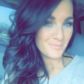 Brooke Blalock