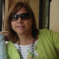 Lucia Cardozo