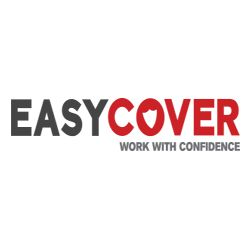 Easy Cover