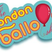 London BalloonShop