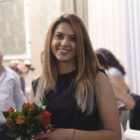 Mariana Luminita Neagu