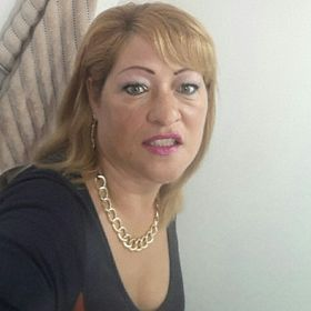 Antonia Fonsek