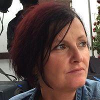 Annette Sletten