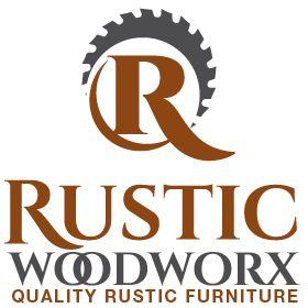 Rustic WoodWorx