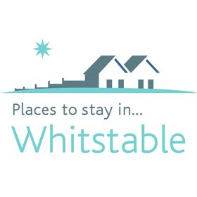 Places to Stay in Whitstable