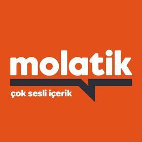 Molatik