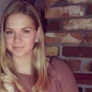 Ingrid-Charlotte Knutsen