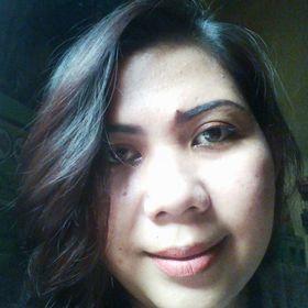 Lilyah Pradani