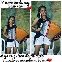 L'isbeth Flores