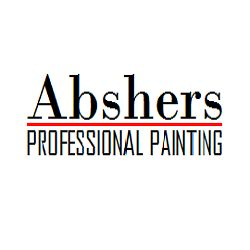 Abshers Professional Painting