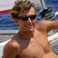 Sébastien Grosjean