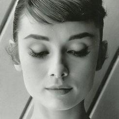 Betty Komrska