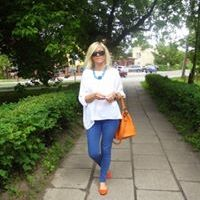Anna Gardener