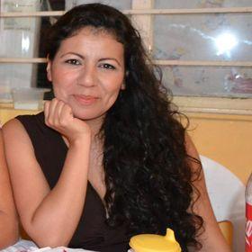 Grissi Ruiz