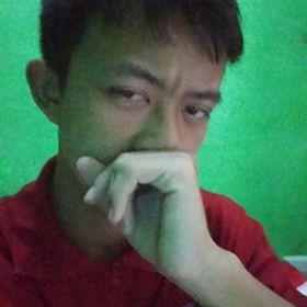Cah Ganteng