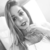 Sarah Miranda