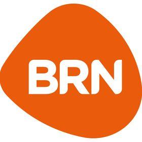 Brn Sleep Products