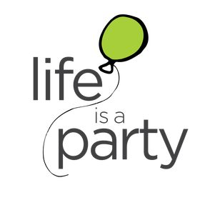 lifeisaparty.gr