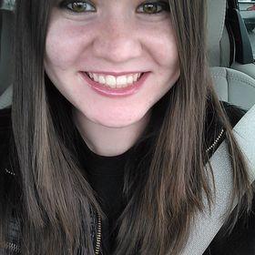 Melissa Eller