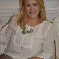 Wafa Ben Jebara