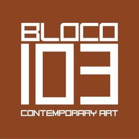 Bloco103
