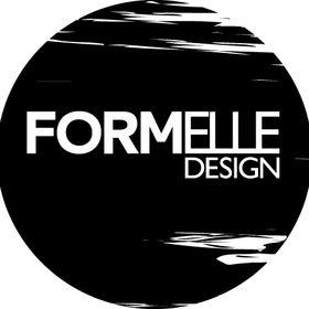 Formelle Design