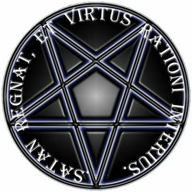 The Church of Rational Satanism