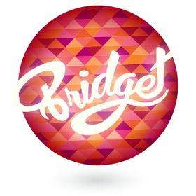 Bridget the Designer