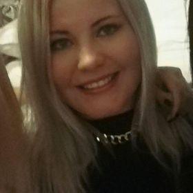 Sara Korhonen