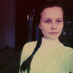 Zorina Varvara