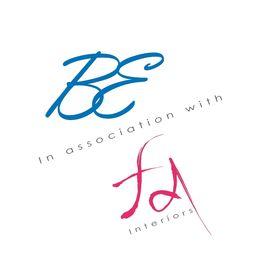 Basic Elegance Furnishings Ltd