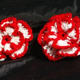 Betty Crochet