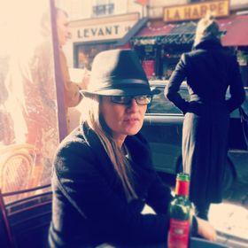 Ciara Sherry Smyth