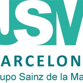 JSM Barcelona
