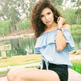 Kimberly Guerra